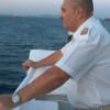 Юрий, Россия, Керчь, 62