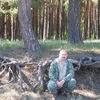 Владимир Драгункин, Россия, Сасово, 49