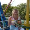 Ольга, Россия, Орёл, 38