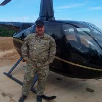 Алексей, Россия, Александров, 47 лет