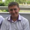 Андрей, 46, Россия, Ковров