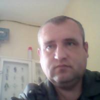 Сергей, Россия, с. Починки, 41 год