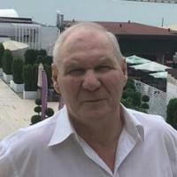 Андрей, Россия, Сочи, 55 лет