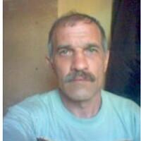 ВИКТОР ИВАНОВ, Россия, Тамбов, 60 лет