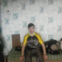 Михаил, Россия, Иваново, 32 года