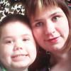 Юлия Фурса, Россия, Нижний Новгород, 29 лет, 2 ребенка. Сайт мам-одиночек GdePapa.Ru