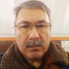Юрий, Россия, Санкт-Петербург, 60