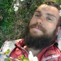 Олег, Россия, КРАСНОДАРСКИЙ КРАЙ, 34 года