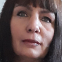 Ирина Санникова (Шевченко), Россия, Анапа, 55 лет