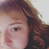 Анна, Россия, Ярославль, 30 лет