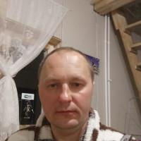 Денис, Россия, Владимир, 46 лет