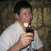 Руслан Адилов, Кыргызстан, Бишкек, 44 года