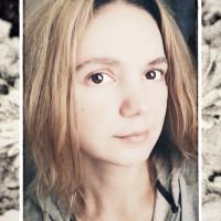 Elena, Россия, Санкт-Петербург, 43 года