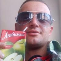 Бранимир, Россия, Курганинск, 31 год