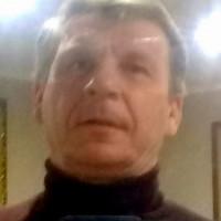 Андрей, Россия, Кондрово, 53 года