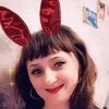 Галина Мальцева, Россия, Самара, 49 лет, 1 ребенок. Хочу найти Своего человека. Родственную душу.