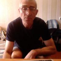 андрей сазонов, Россия, Сергиев Посад, 53 года