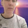 Ольга, Россия, Уфа, 41 год, 1 ребенок. Знакомство с женщиной из Уфы
