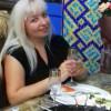 Венера, Россия, Казань, 43 года, 2 ребенка. Пообщаемся и узнаешь 😉