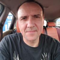 Дмитрий, Россия, Домодедово, 49 лет