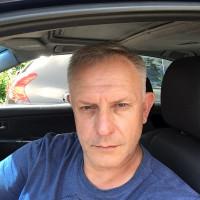 Валерий, Россия, Сочи, 50 лет