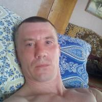 Максим, Россия, Красный Холм, 38 лет