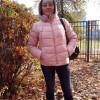 Наталья Махонина, Россия, Воронеж, 46 лет, 1 ребенок. Хочу найти Доброго, порядочного. Щедрого. Любящего детей