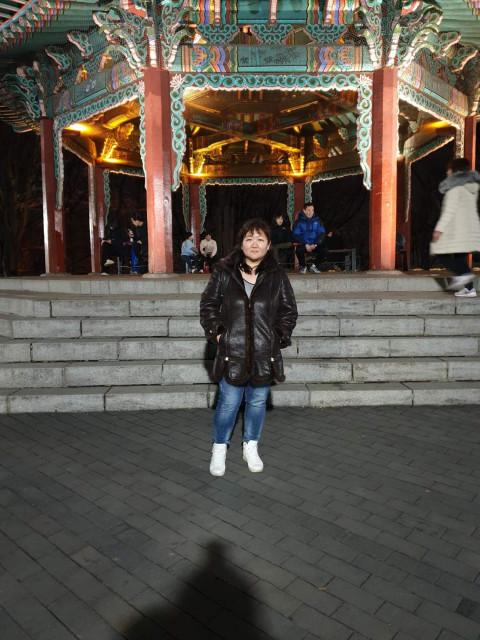 Людмила, Ташкент Узбекистан, 46 лет, 2 ребенка. Хочу найти Настоящего мужчину. Джентльмена.