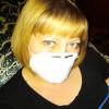 Нина, Россия, Омск, 48 лет, 1 ребенок. Я в разводе. Живу с дочкой и внуком