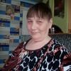 Галина, Россия, Санкт-Петербург, 60 лет, 2 ребенка. Здравствуйте меня зовут Галина мне 60 лет я вдова хочу познакомиться сдовцом.