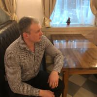 павел, Россия, Переславль-Залесский, 36 лет
