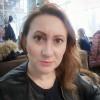 Екатерина Баранова, Россия, Чебоксары, 38 лет, 1 ребенок. Хочу найти Ищу настоящего сильного мужчину, который нагулялся и готов к полноценным серьезным отношениям и созд
