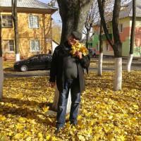 александр, Россия, Губкин, 57 лет