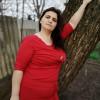 Мария, Россия, Орёл, 40 лет, 3 ребенка. Рост 155 вес70 кг без вредных привычек добрая нежная понимающая!