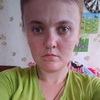 Василиса, Россия, Уфа, 31 год, 3 ребенка. Молодая женшина хочет найти себе мужа и отца для детей