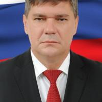 игорь прохоров, Россия, Старый Оскол, 59 лет