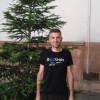 миша, Грузия, Тбилиси, 38 лет