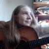 Наталья, Россия, Омск, 29 лет, 3 ребенка. Хочу найти Хочу с кем-нибудь общаться по душам