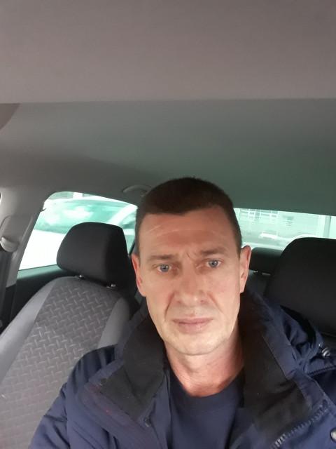 Геннадий, Россия, п. Локоть, 51 год, 1 ребенок. Сайт отцов-одиночек GdePapa.Ru