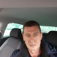 Геннадий, Россия, п. Локоть, 51 год