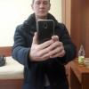 Геннадий, Россия, п. Локоть. Фотография 1001540
