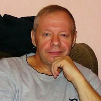 Игорь, Россия, Смоленск, 53 года