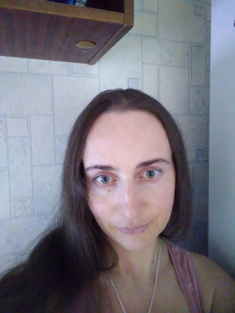 Анна, Украина, Киев, 37 лет, 3 ребенка. Хочу встретить мужчину