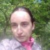 Анна, Украина, Киев. Фотография 1007598