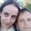 Анна, Украина, Киев. Фотография 1025137