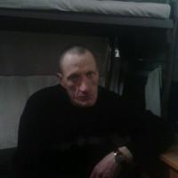Александр Яблоков, Россия, Вичуга, 39 лет