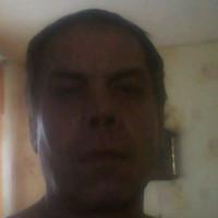 Василий Феденёв, Россия, Брянск, 56 лет