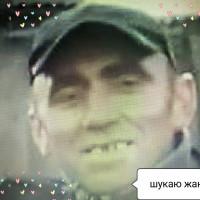 Николай, Россия, Суджа, 44 года
