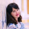 Ванда, Украина, Одесса, 40 лет, 2 ребенка. Познакомлюсь для серьезных отношений.