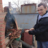 Александр, Россия, Гулькевичи, 35